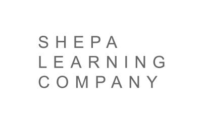 Shepa