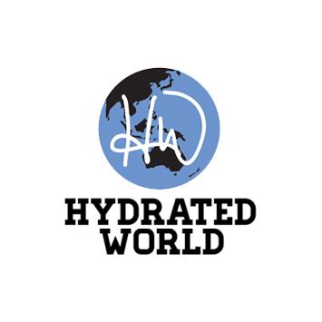 Woobox-HydratedWorld