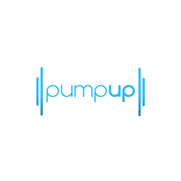 Woobox-PumpUp