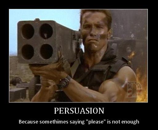 persuasion-arnold