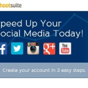 FB Call to action Hootsuite1