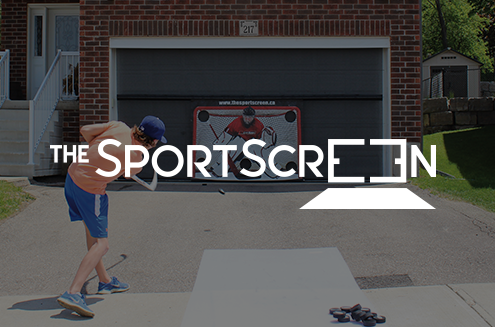sportscreen-cover