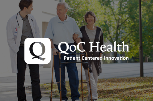 QoC-Health-Cover-514x327