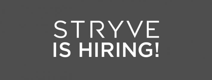 hiring-grey