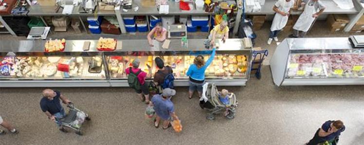 kitchener-market