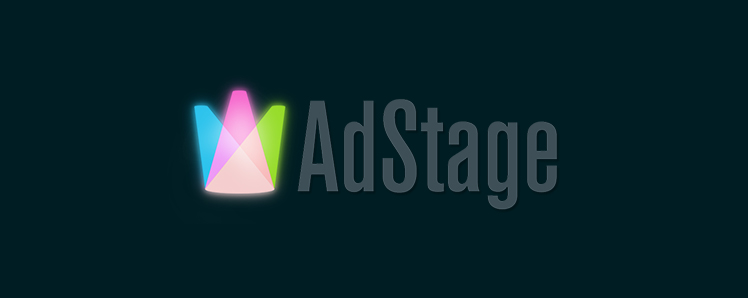 adstage-feature