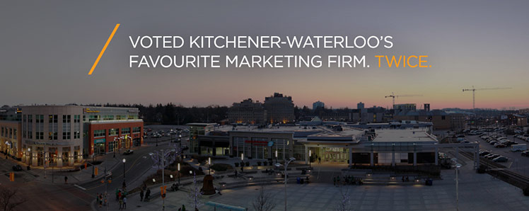favourite-marketing-firm