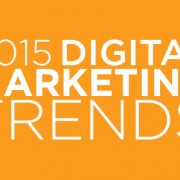 2015-digital-marketing-trends