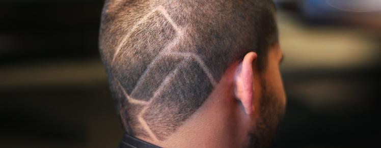 S-Hair