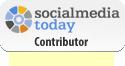 social-media-today-contributor