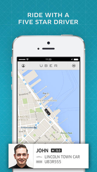 2 uber-app-screenshot-3