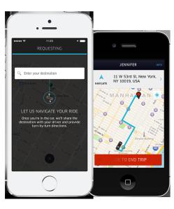 3 uber-navigation