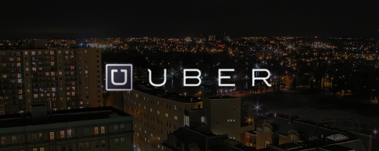 uber-in-kitchener-waterloo