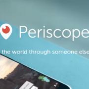 periscope-splash
