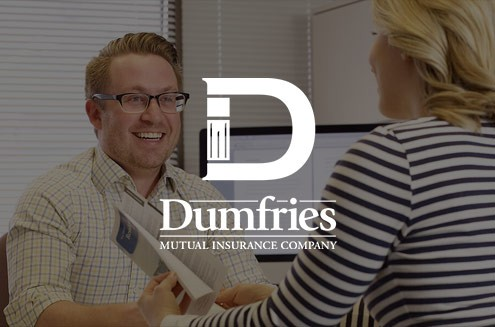 Dumfries-Cover