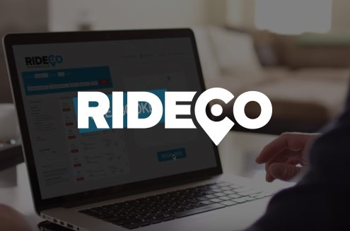 RideCo-Cover