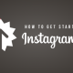 instagram-ads-how-to-blog