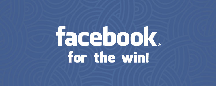 facebook-ftw-coverphoto