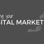 tracking your digital marketing