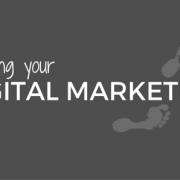 tracking your digital marketing