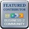 B2C_badge