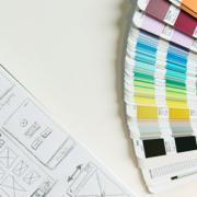 design-portfolio-tips