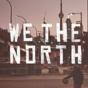 toronto-raptors-we-the-north-toronto-raptors-we-the-north-facebook-banner