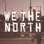 toronto-raptors-we-the-north-toronto-raptors-we-the-north-facebook-banner