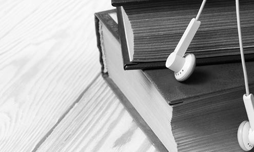 books-audiobooks