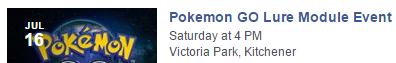 pokemon-go-event