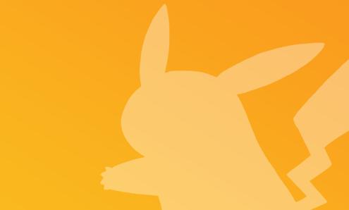 pokemon-go-in-canada-blog