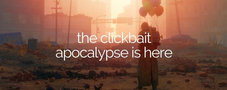 Clickbait (3)