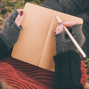 writing-fall