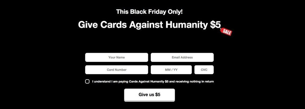 cards-against-humanity-black-friday