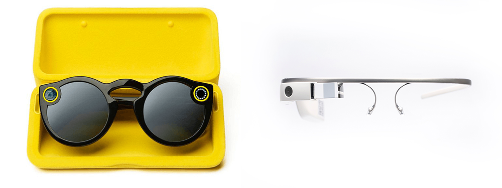 spectacles-vs-google-glass
